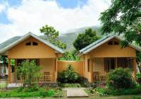 guest house sembalun