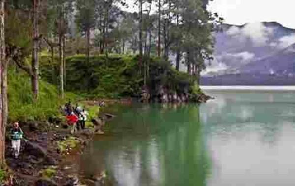 info wisata di lombok
