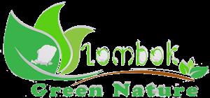 Lombok Green Nature